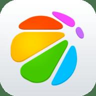 360手机助手答题神器app9.0.50