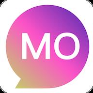 MOMO约app1.1 安卓手机版