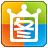 2345看图王9.0纯净去广告安装版