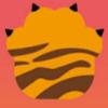 虎签证证安卓版