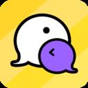 夜狼王者appV1.6.1 安卓版
