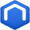 创维电视遥控器app
