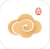 每日故宫app最新版