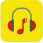 免费有声听书手机端4.0.1.0 安卓版