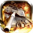 装甲联队最新版V1.75