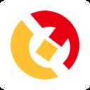 金米米app