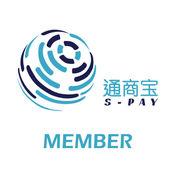 sky通商宝app