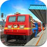 印度火车模拟器2018