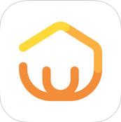 南瓜租房app官方版