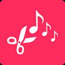 音频裁剪大师v1.0安卓版