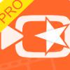 小影PRO版v5.8.2安卓版