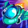 Space Cycler游戏最新版