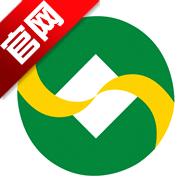 甘肃农信手机银行V3.0.2 安卓版