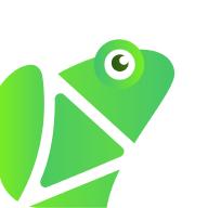 蛙色VRV1.0.1安卓版