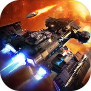 星际迷途v1.0.0安卓版