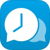 醒醒闹钟v2.9.0安卓版