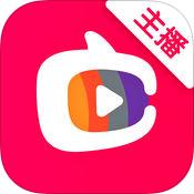 淘宝直播主播版V3.2.5 安卓版