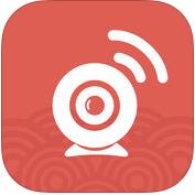 和慧眼app