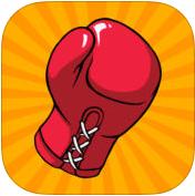 Big Shot Boxing拳击大亨
