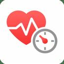 体检宝测血压视力心率3.6.8