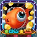 鱼丸捕鱼游戏9.0.23.2.0 安卓版