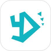 阅视频app