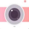 PalettePink相机破解版