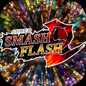 超级粉碎Flash2