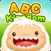 英语王国app