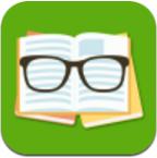 课堂观察app