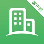 优宿美途共享民宿app