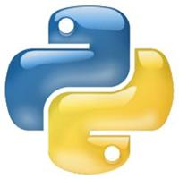 Python从入门到精通视频教程共40G