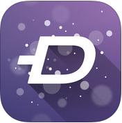ZEDGE app官方版2018