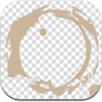 无极圈软件v1.1.0 安卓版