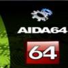 AIDA64万能硬件检测工具