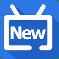 新世纪影视TV版appV2.4安卓版