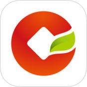 安徽农金手机银行客户端
