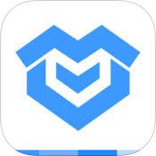 保险屋ios版v2.3.2 苹果版