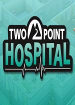 两点医院Two Point Hospital