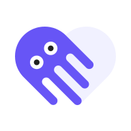 八爪鱼手柄app