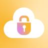 智能云控锁app