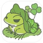 养青蛙的游戏日文版