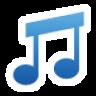 MP3转换器安卓版
