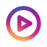 波波视频百万超人答题app安卓版