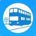 定州公交app