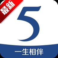 115网盘安卓版26.2.1官方最新版