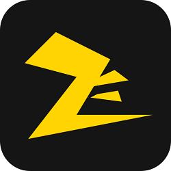 连飞电竞appV1.4.1 官方安卓版