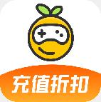 桃子手游appv1.8.2 安卓版