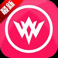 清风dj音乐网手机客户端2.5.0 官方版