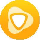 字体大师QQ无会员设置会员字体软件